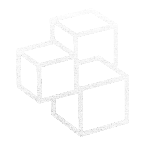Building block icon.