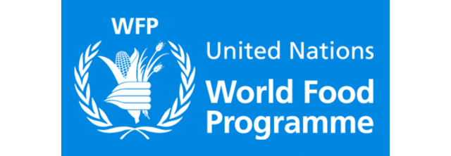 World food programme wfp