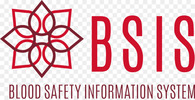Blood safety information system