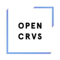 Opencrvs